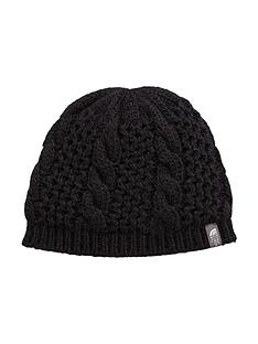 the-north-face-minna-beanie