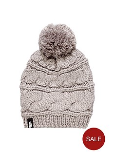 the-north-face-the-north-face-pom-beanie