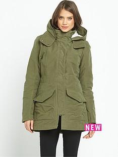 the-north-face-arada-jacket