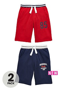 demo-2-pack-cali-shorts