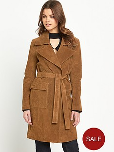 v-by-very-suede-wrap-coat