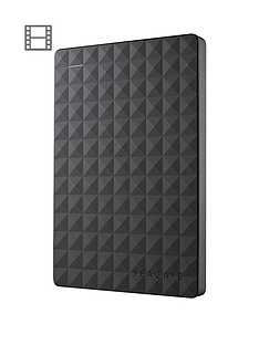 seagate-2tb-expansion-portable-hard-drive
