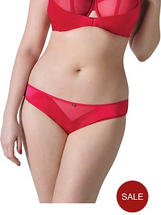 scantilly-by-curvy-kate-peek-a-boo-brief