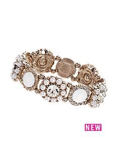 oasis-vintage-stretch-bracelet