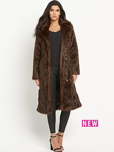 v-by-very-midi-length-faux-fur-coat