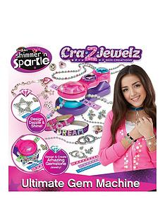 cra-z-art-cra-z-jewelz-ultimate-gem-machine