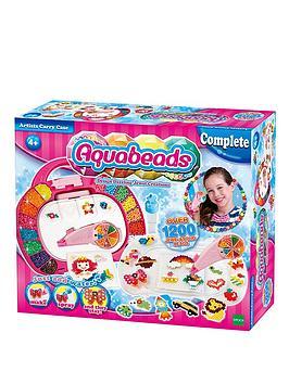 aqua-beads-artists-carry-case
