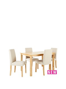 new-primo-with-4-fabric-chairs