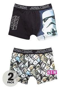 star-wars-boys-star-wars-boxers-2-pack