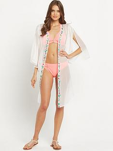 resort-embroidered-boho-beach-kimono