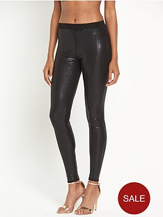 v-by-very-sequin-leggings-petite