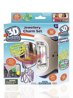 3d-magic-3d-magic-mega-jewllery-charm-pack