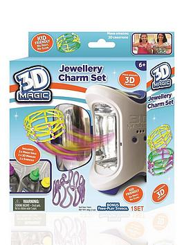 3d-magic-mega-jewllery-charm-pack