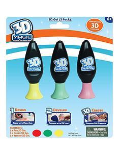 3d-magic-3d-magic-gel-refill-pack