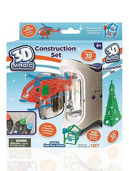 3d-magic-mega-construction-vehicles-pack