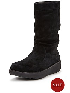 fitflop-loafftradenbspslouchy-suede-boots