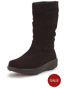 fitflop-loafftrade-slouchy-boot