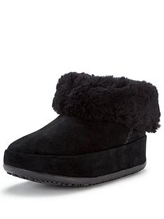 fitflop-mukluk-shorty-ankle-bootsnbsp