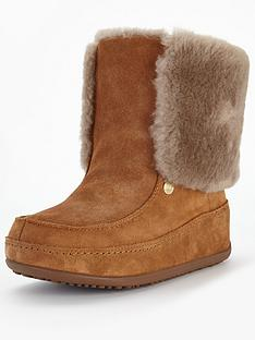 fitflop-mukluk-moc-calf-boot