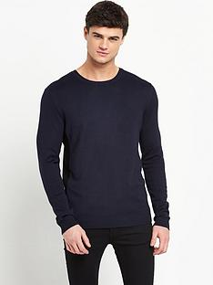 river-island-crew-neck-mens-jumper