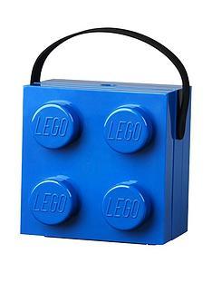 lego-lego-lunchbox-with-handle-blue