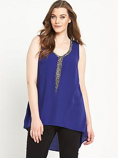 so-fabulous-embellished-neck-dipped-back-tunic-14-28