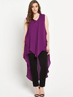 so-fabulous-waterfall-front-dipped-tunic-top-14-28