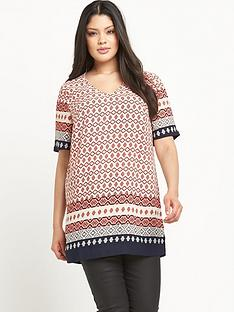 so-fabulous-border-print-tunic-top-14-28