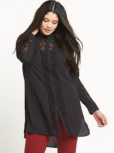 so-fabulous-lace-insert-long-line-shirt-14-28