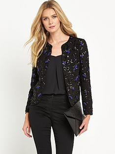 v-by-very-soft-sequin-jacket
