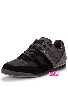 hugo-boss-hugo-boss-green-akeen-clean-trainer-charcoal