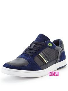 hugo-boss-hugo-boss-green-ray-pack-low-trainer