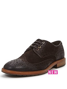 hugo-boss-weeton-suede-mens-derby-shoes