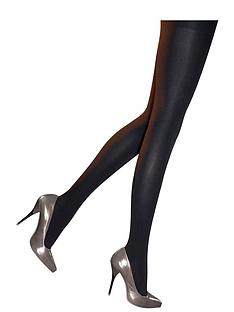 pretty-polly-pretty-polly-200d-fleecy-opaque-tights