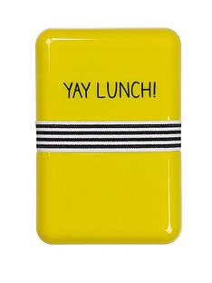 happy-jackson-yay-lunch-lunch-box