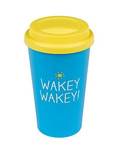 happy-jackson-wakey-wakey-travel-mug