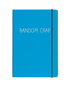 happy-jackson-random-crap-a5-notebook