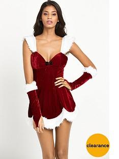 ann-summers-ann-summers-miss-santa-dress