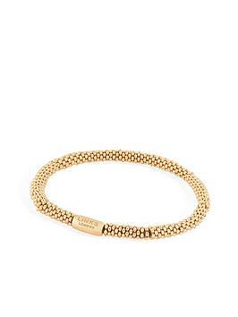 links-of-london-effervescence-star-xs-bracelet-18yv-goldnbsp