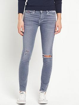hilfiger-denim-nora-ankle-length-jean