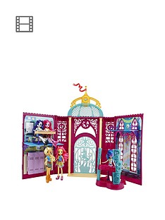 my-little-pony-equestria-girls-canterlot-high-play-set