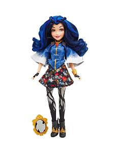 disney-descendants-villain-signature-evie