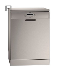 aeg-f56302mo-13-place-dishwasher-stainless-steel