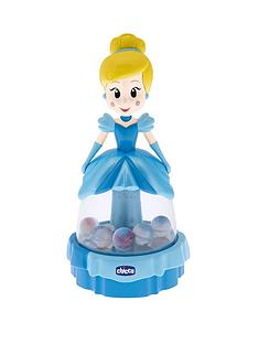 chicco-disney-cinderella-dancing-spinner