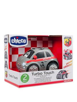 chicco-turbo-touch-fiat-500-sport