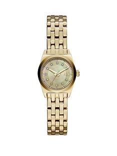 armani-exchange-crystal-set-gold-dial-and-gold-ip-plated-bracelet-strap-ladies-watch