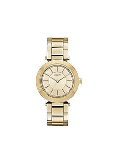 dkny-dkny-stanhope-crystal-set-gold-tone-strainless-steeladies-watch