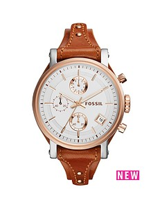 fossil-fossil-original-boyfriend-rose-gold-tone-case-with-tan-leather-strap-ladies-watch