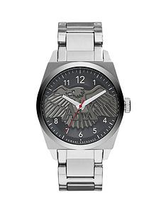 armani-exchange-blacksilver-dial-stainless-steel-bracelet-mens-watch
