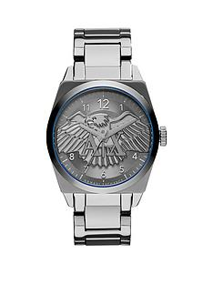 armani-exchange-gunmetal-grey-dial-and-ip-plated-bracelet-mens-watch